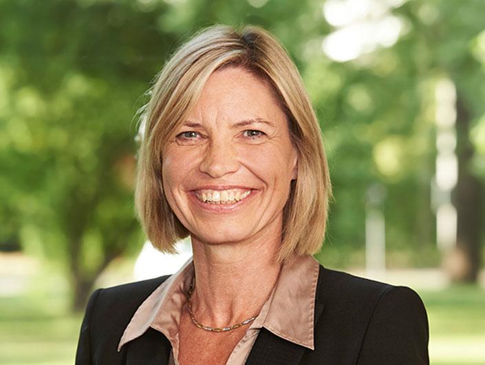Edda Schröder