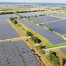 <h1>Solarpark Schornhof</h1>