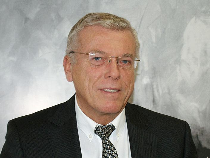 Günther Hofmann