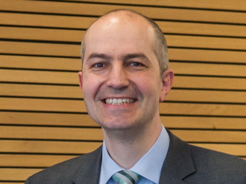 Prof. Dr. HaraldJ. Bolsinger