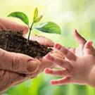 <h1>Umweltfonds<br/></h1>