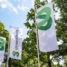 <h3>UmweltBank-Aktie</h3>
