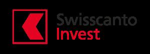 Logo von Swisscanto Invest