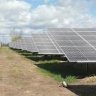 <h1>Solarpark Schönfeld</h1>