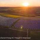 <h1>Solarpark Hackenberg</h1>