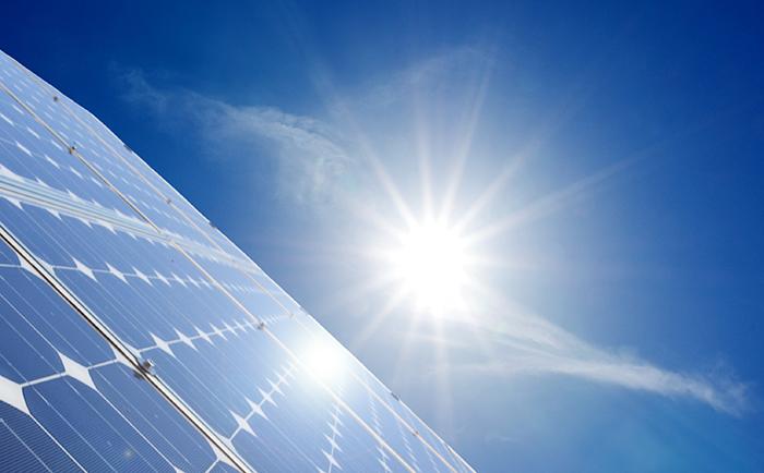 Photovoltaikanlage finanzieren