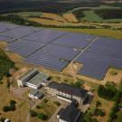 <h1>Solarpark Wachenbrunn</h1>
