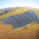 <h1>Hackenberg Solar<br/></h1>