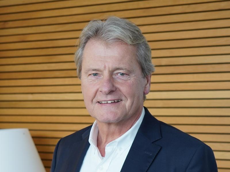 Heribert Sterr-Kölln