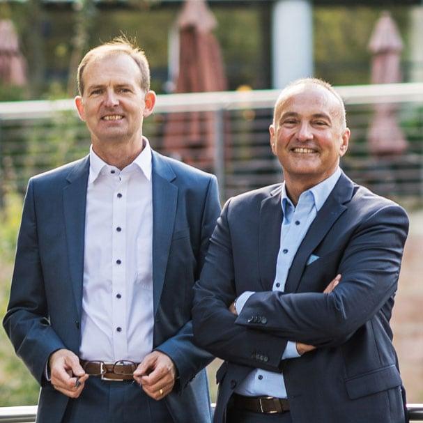 Vorstand-UmweltBank_Juergen-Koppmann_Goran-Basic