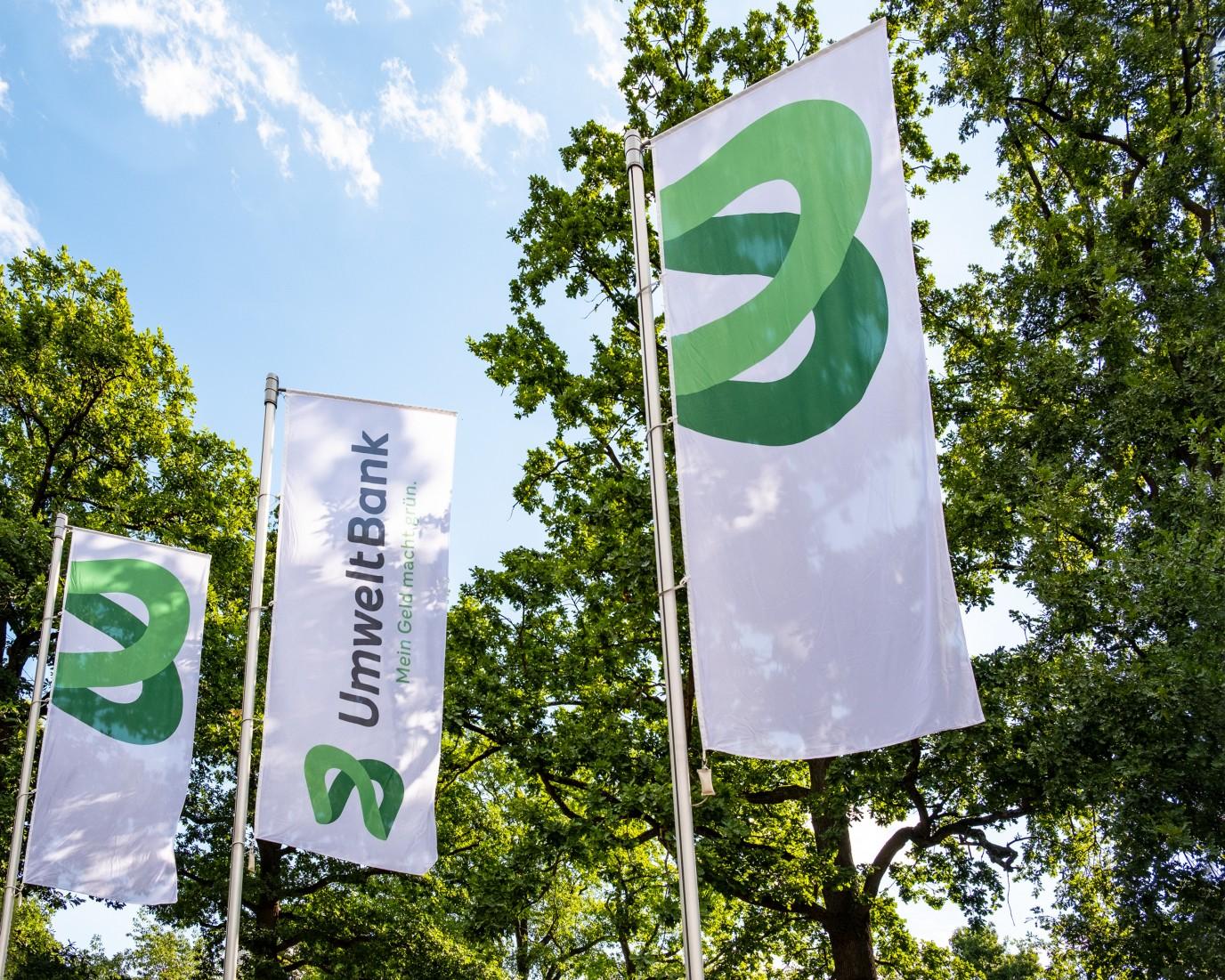 Vorstand UmweltBank