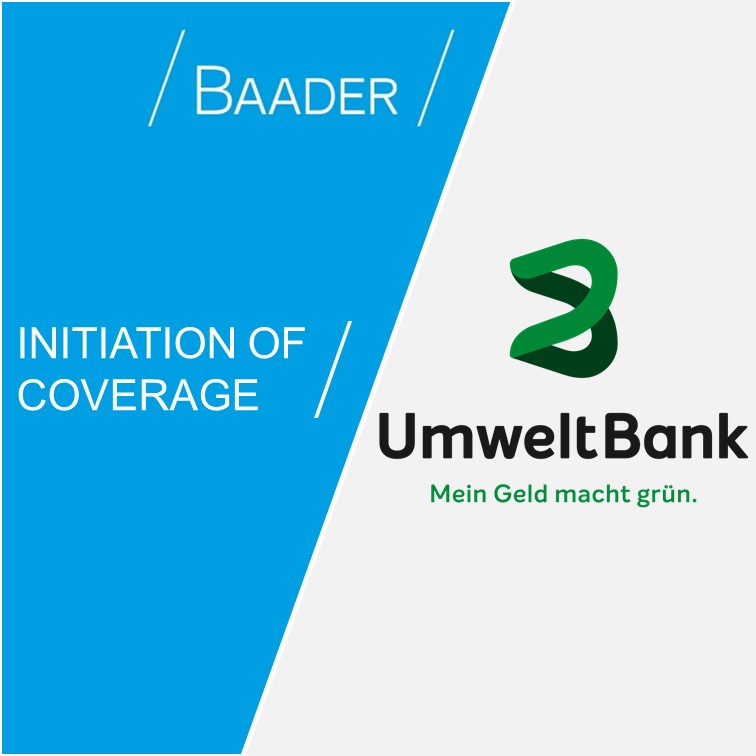 Initiation of Coverage