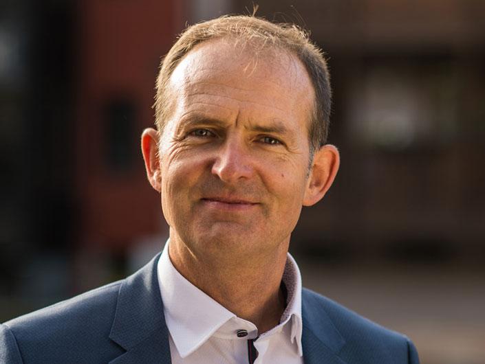 Jürgen Koppmann